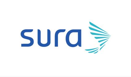 SURA logo