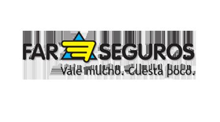 Logo FAR