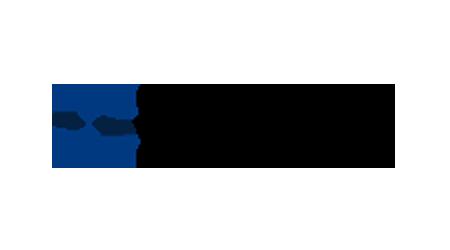 Logo Surco
