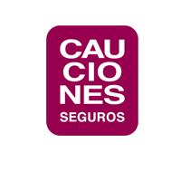 Logo Cauciones